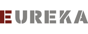 Brief Company Profile